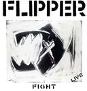 Fight (Live) [Out-of-Print]