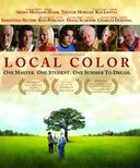 Local Color (Blu-ray)