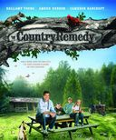 Country Remedy (Blu-ray)