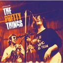 Introducing the Pretty Things (2-CD)