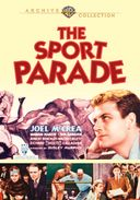 The Sport Parade (Full Screen)