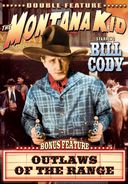 Bill Cody Double Feature: The Montana Kid (1931)