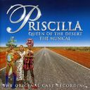 Priscilla: Queen of the Desert: The Stage Musical