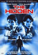 The Hidden (Platinum Edition)