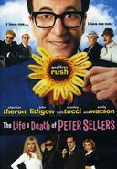 The Life and Death of Peter Sellers (Widescreen)