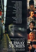 Subway Stories (Full Screen)
