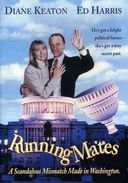 Running Mates (Widescreen)