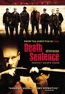 Death Sentence (Rated & Unrated Footage)