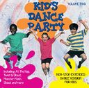Kids Dance Party V2