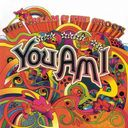 Cream & The Crock: The Best of You Am I