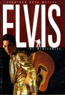 Elvis Presley - Elvis: The Mini-Series