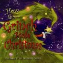 How The Grinch Stole Christmas & Other Christmas