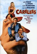 Careless (Widescreen)