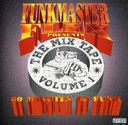 Funkmaster Flex Presents the Mix Tape, Volume 1