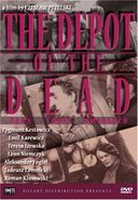 Depot of the Dead