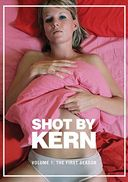 Shot By Kern - Volume 1: The First Season