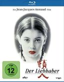 The Lover [Import] (Blu-ray)