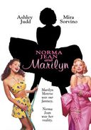 Norma Jean and Marilyn (Full Screen)