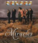 Miracles out of Nowhere (CD + Blu-ray)