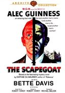 The Scapegoat (Widescreen)