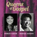 Queens of Gospel