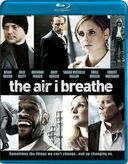 The Air I Breathe (Blu-ray)