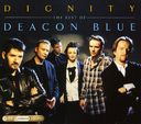 Dignity: Best of Deacon Blue