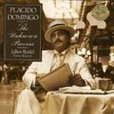 The Unknown Puccini