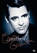 Cary Grant - Signature Collection (Bachelor and