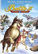 Balto 3: Wings of Change