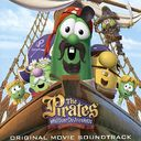The Pirates Who Don't Do Anything: A VeggieTales