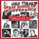 Great Songs of Indifference: The Best of Bob