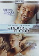 The Door in the Floor (Widescreen)