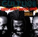 Natty Dread Taking Over: Reggae Anthology (2-CD +