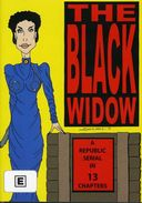 The Black Widow (3-DVD)