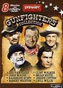 Gunfighters Collection (The Grand Duel / Yuma /