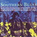 Southern Blues, Volume 2 [Import]