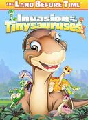 The Land Before Time XI: The Invasion of The