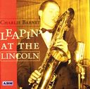 Leapin' At The Lincoln [Import]