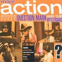 More Action (2-CD)