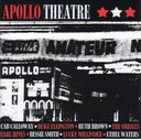 Apollo Theatre [Import]