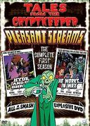 Tales from the Cryptkeeper - Complete 1st Season
