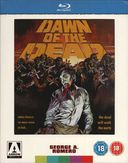 Dawn of the Dead [Import] (Blu-ray)