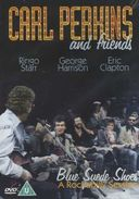 Carl Perkins & Friends
