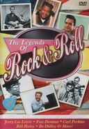 The Legends of Rock & Roll