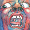 In the Court of the Crimson King [2-CD] (2-CD)