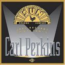 Orby Records Spotlights Carl Perkins