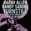 Turnstile: The Music of the Trumpet Kings