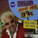 Diners, Drive-Ins & Dives: Road Songs That Rock!