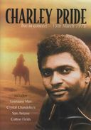 Charley Pride - Live In Concert (3/15/1975)